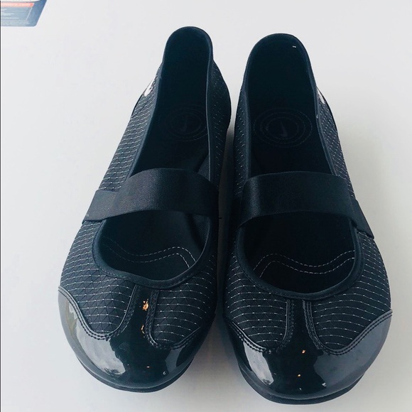 detailed look 406c8 f9090 ... Shoes 440831002  Nike Mary Jane Flat . ...